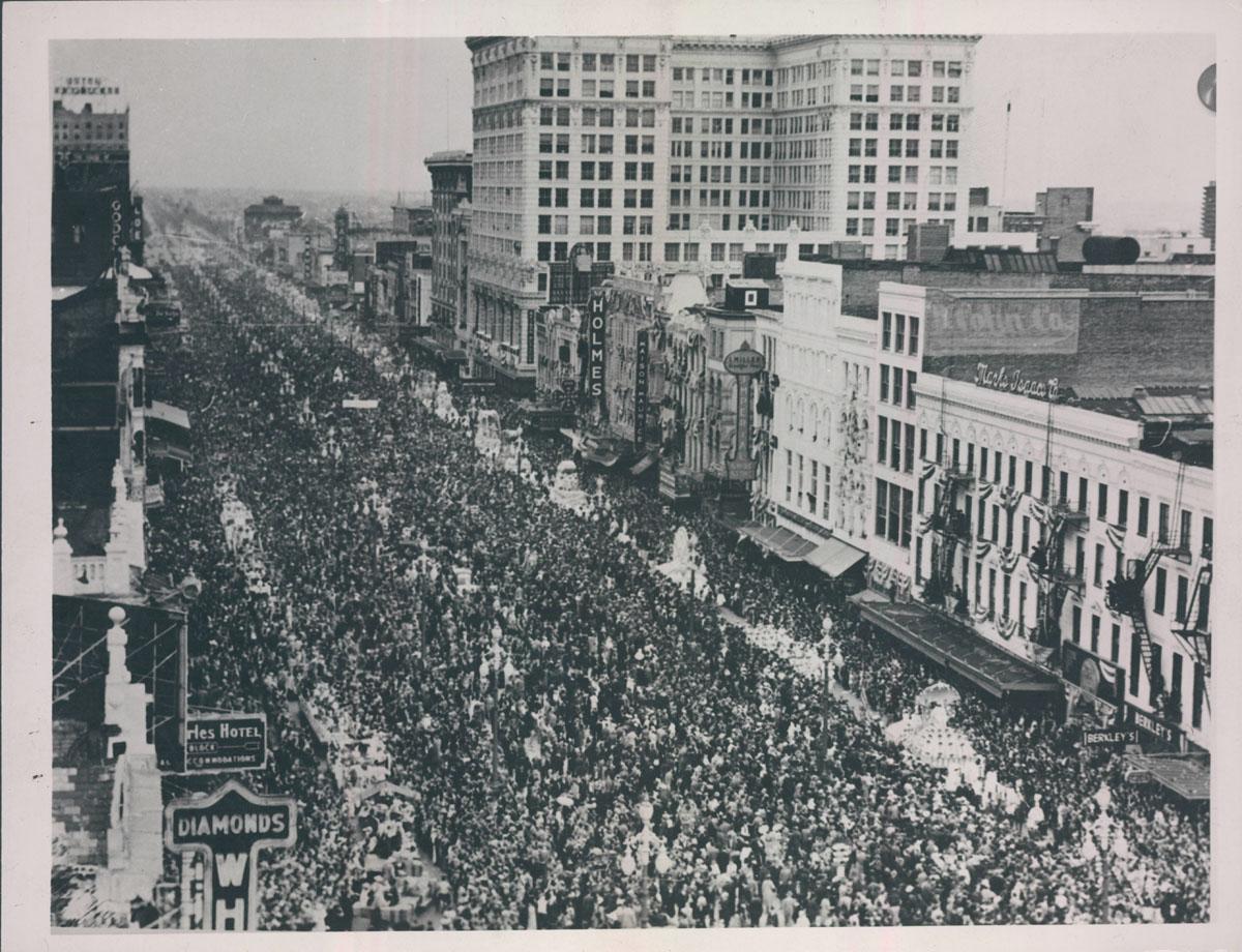 Image result for february 9, 1937