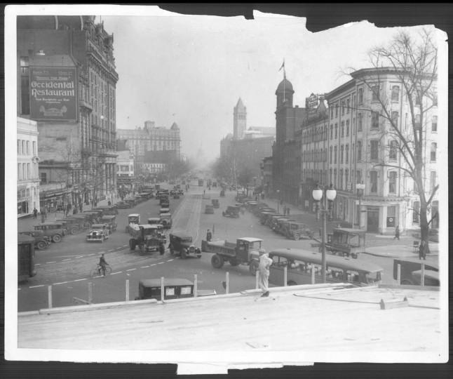 February 20, 1929