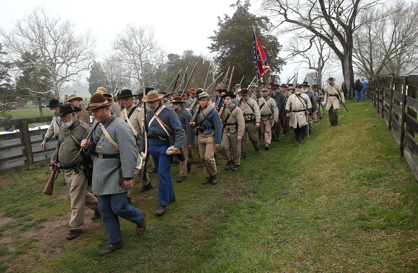 civil war the road to appomattox The battle of appomattox court house page includes history articles, photo galleries, maps, and other recommended links for this 1865 civil war battle in virginia.