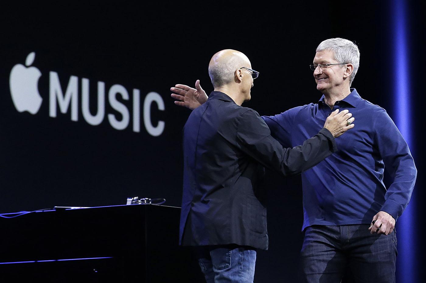 Brussels, apple, store, apple (BE) Apple opens in, belgium 's first Rumored, apple, stores : NYC, LA, Toronto, Paris and More - Mac Rumors