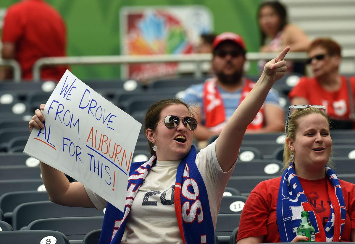 women's world cup - photo #40