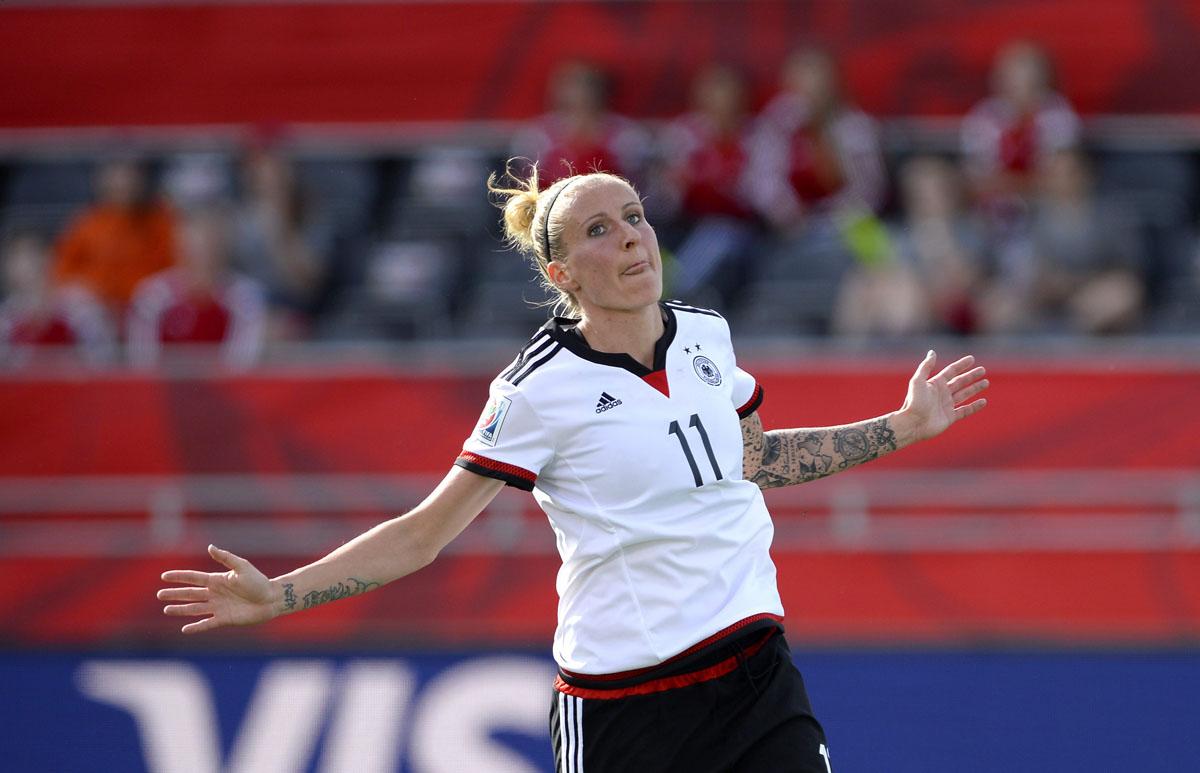 women's world cup - photo #42