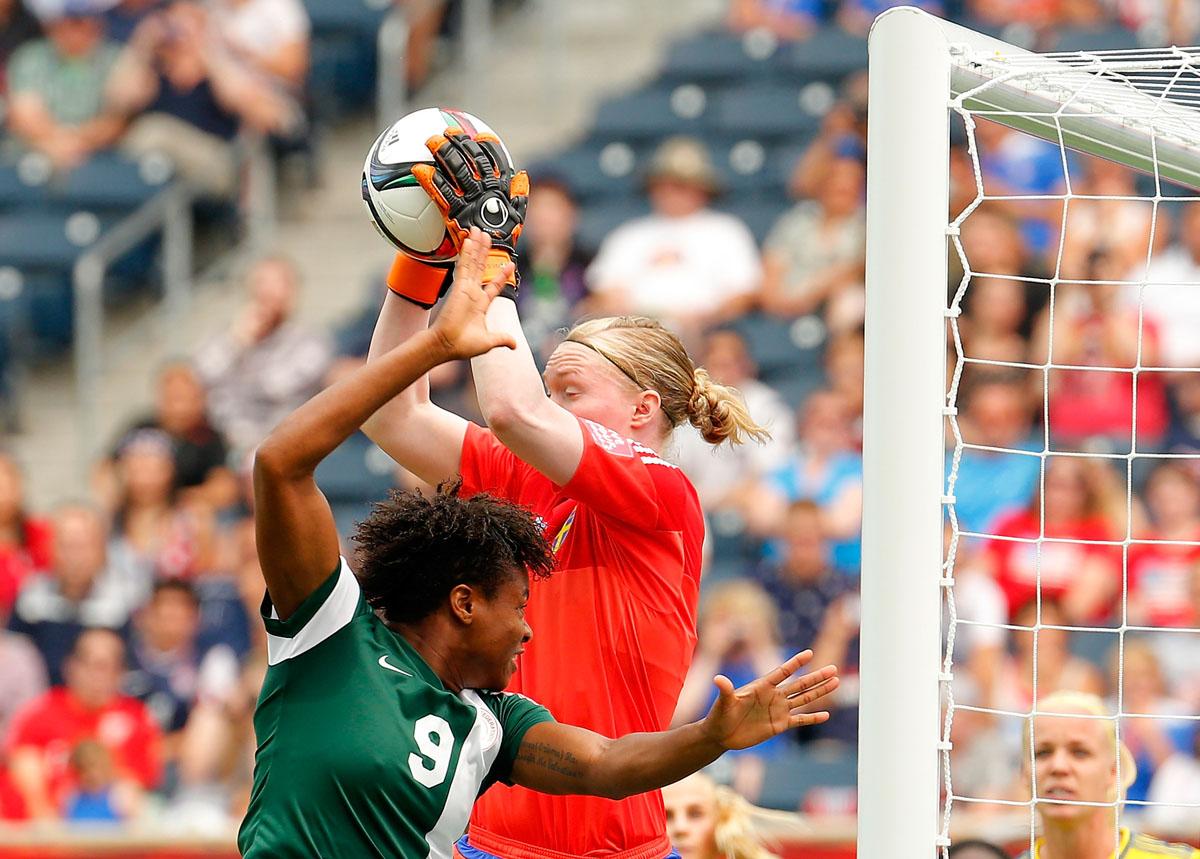 women's world cup - photo #16