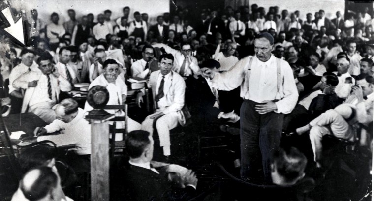 scopes monkey trial essays Need writing essay about the scopes monkey trial order your personal college paper and have a+ grades or get access to database of 21 the scopes monkey trial.