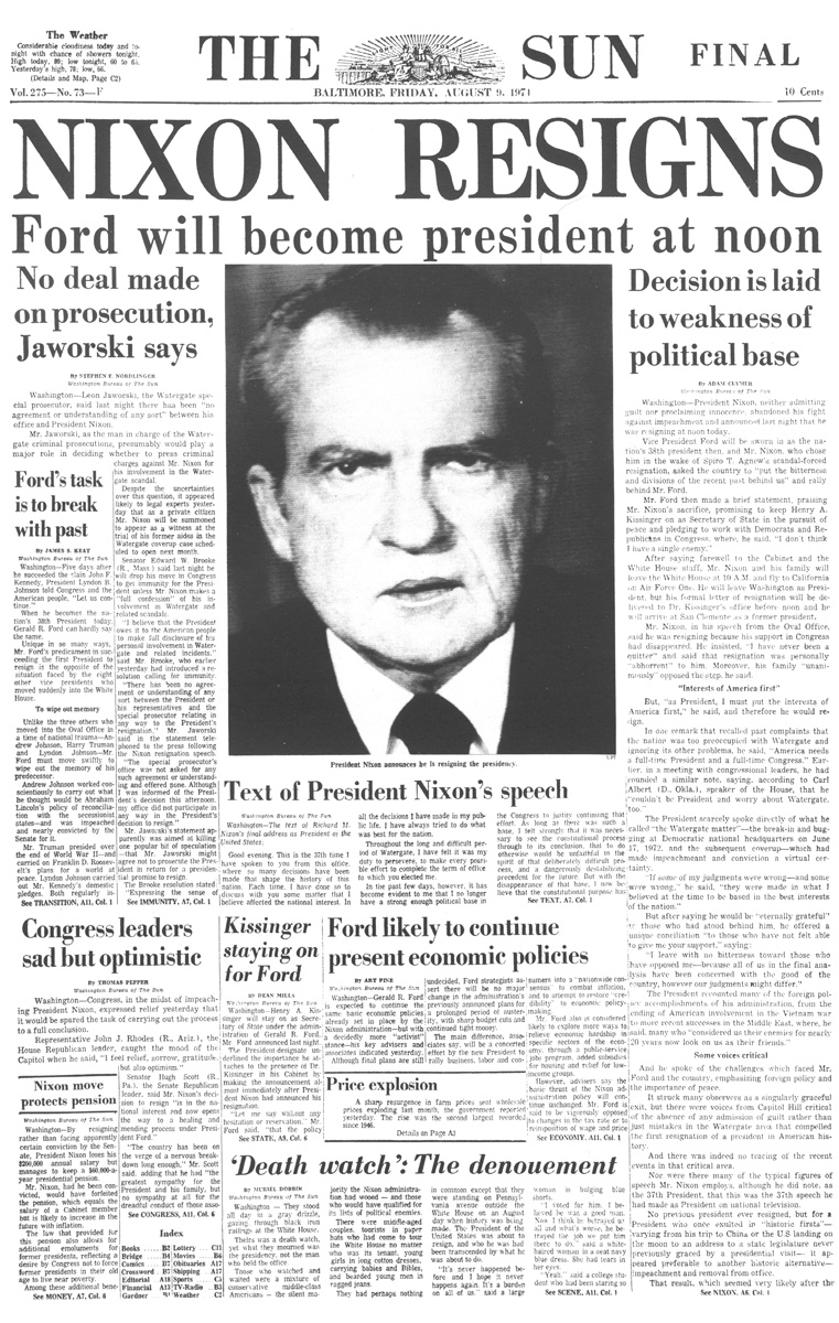 president nixons watergate scandal essay Richard nixon and the watergate scandal research  nixon as vice president- in most cases  //wwwessaytowncom/subjects/paper/richard-nixon-watergate-scandal .