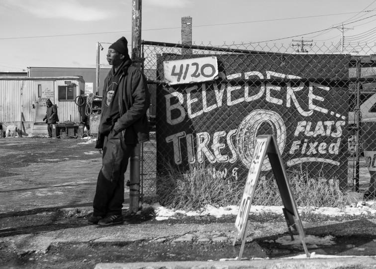 Belvedere Tires_