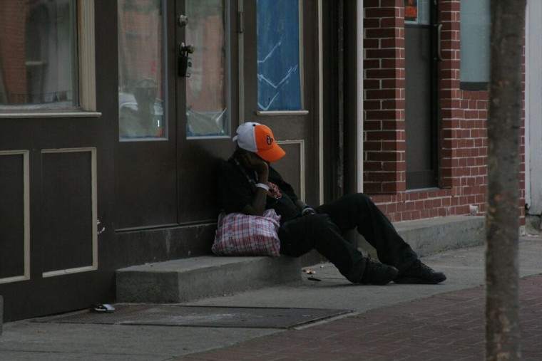 homeless_in_pigtown