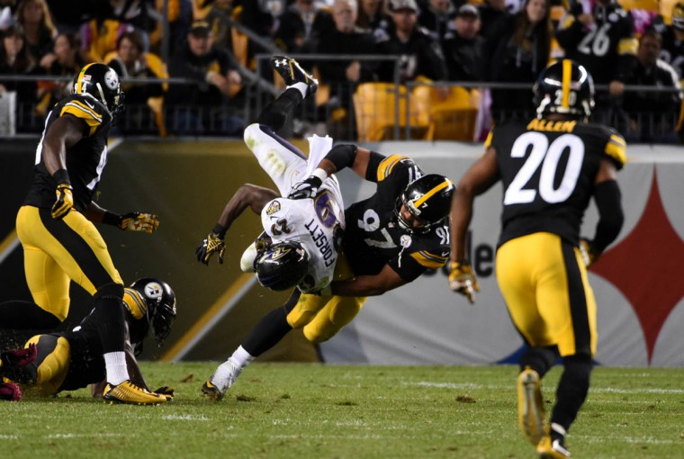 sp-ravens-p42-steelers-1002 lam