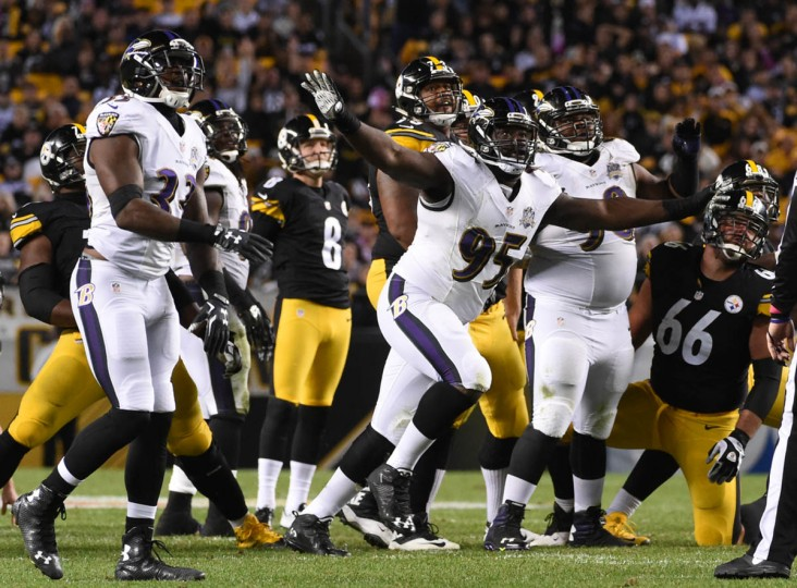 sp-ravens-p-steelers-1002 lam