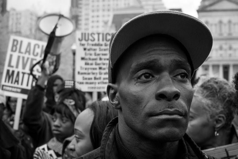 2015-04-23 Freddie Grey Protest---218