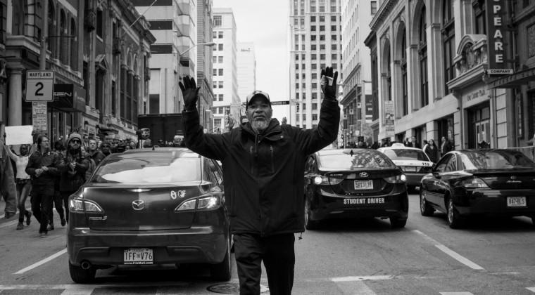 2015-04-23 Freddie Grey Protest---229