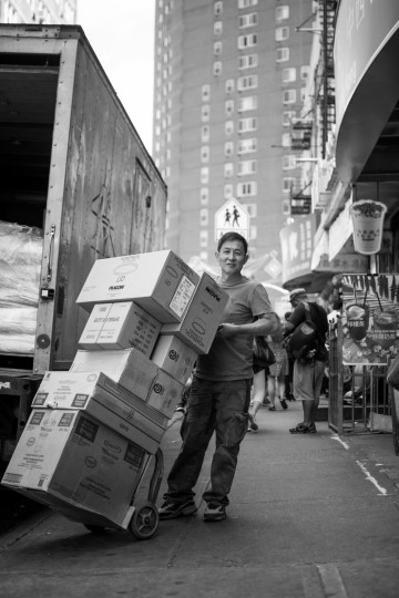 2015-07-11 NYC Street Photography Chinatown-4539