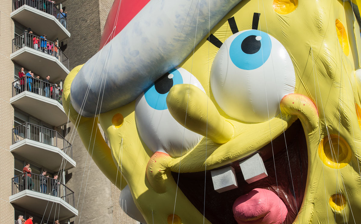 how to watch the thanksgiving parade online 2015