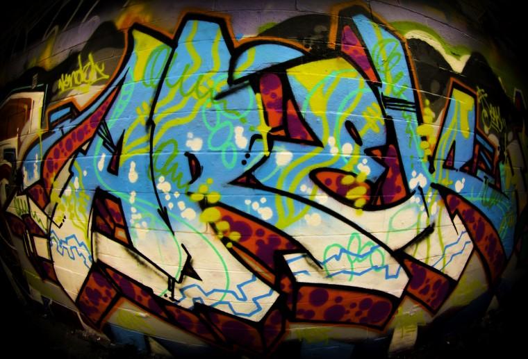 arek (1 of 1)