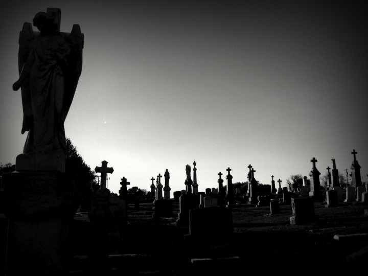 grave final (1 of 1)