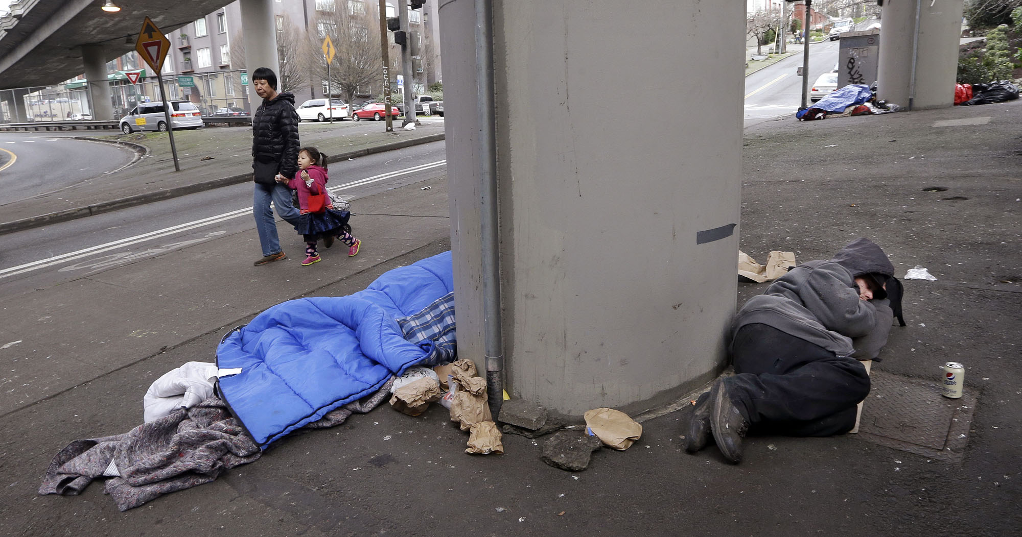 homeless reseach essay It is difficult to understand how people become homeless and research homelessness - causes and effects if you are the original writer of this essay and.