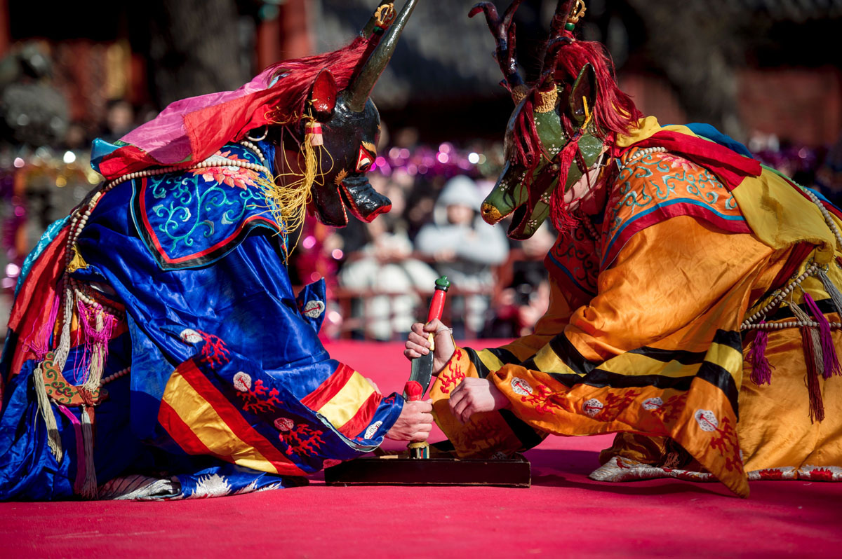importance of ritual and festival in However many holidays, ceremonies and rituals are deeply rooted in rural life,   in the process of losing their original significance or of disappearing altogether.