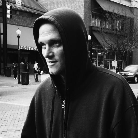 black-hoodie-bw-4x4-square