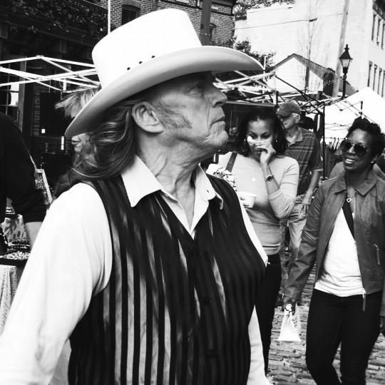 cowboy-hat-bw-4x4-square