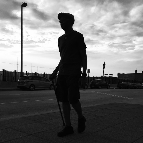 silhouette-with-cane-bw-4x4-square.jpeg