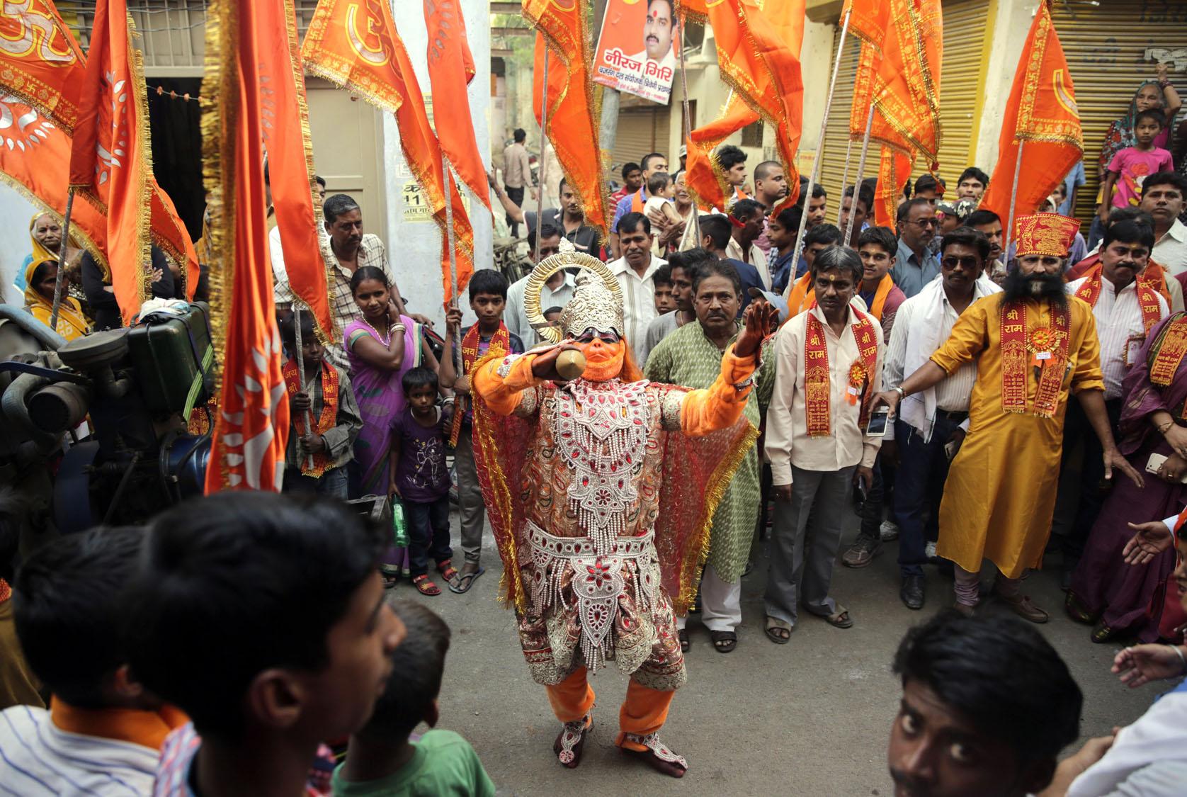hindu festivals New jersey school holiday list adds 19 hindu festivals including navaratri,  dussehra, diwali, onam & pongal for indian-origin students check new jersey.