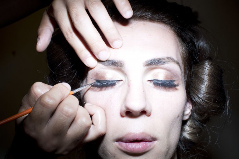 APphoto_Mideast Israel Miss Trans
