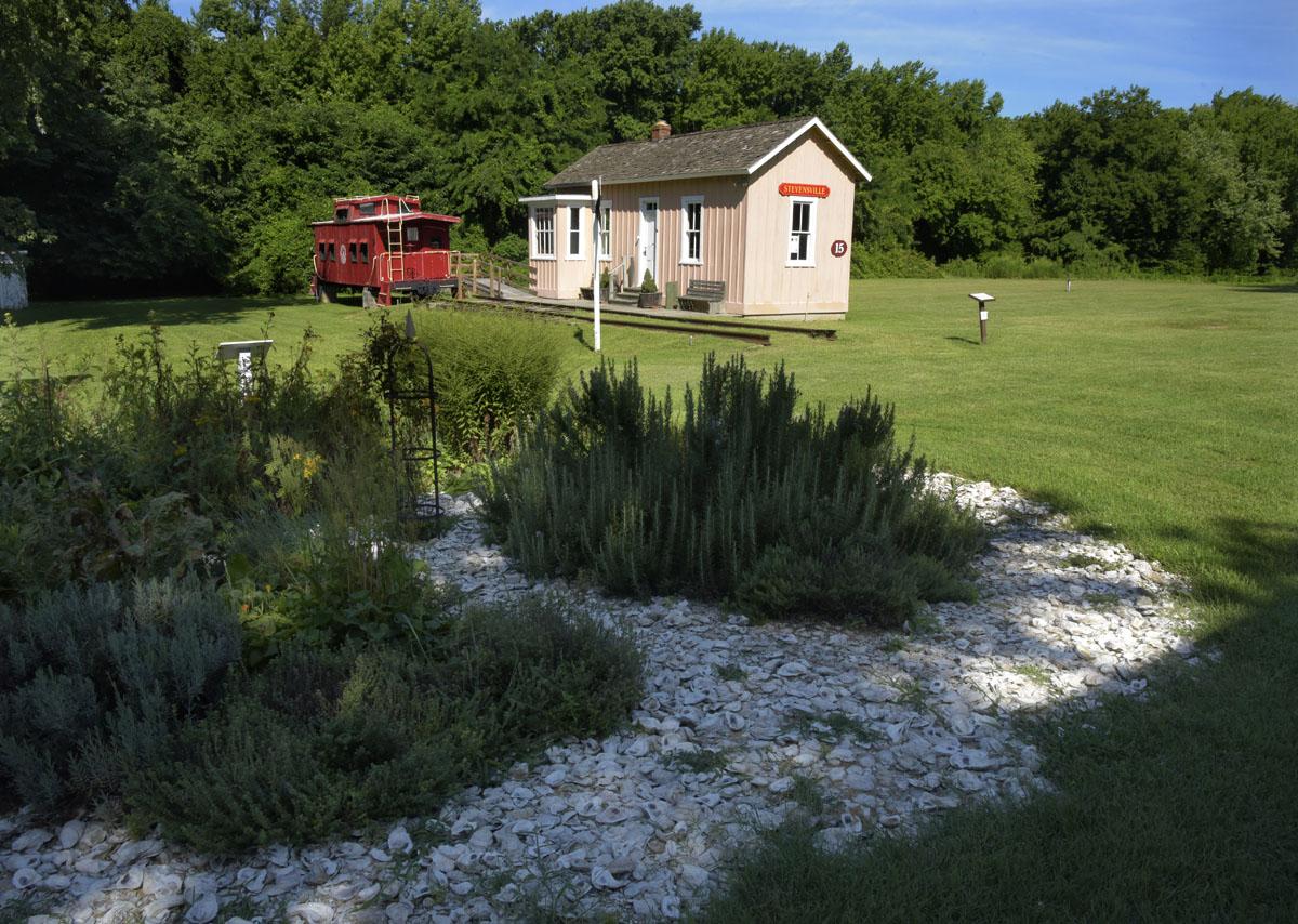 Destination kent island for Kent island homes