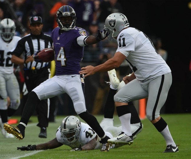 sp-ravens-raiders lam