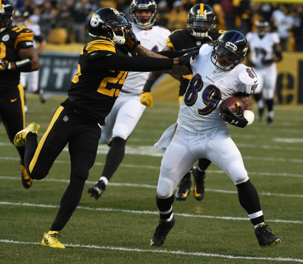 sp-ravens-steelers Lam