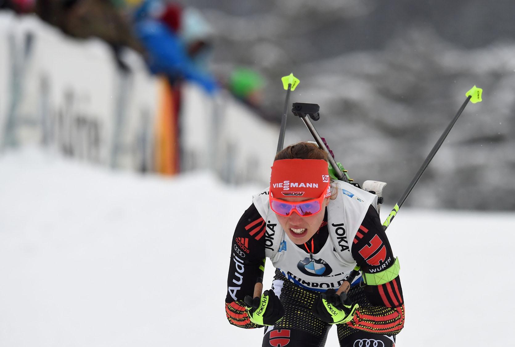 biathlon world cup 2017