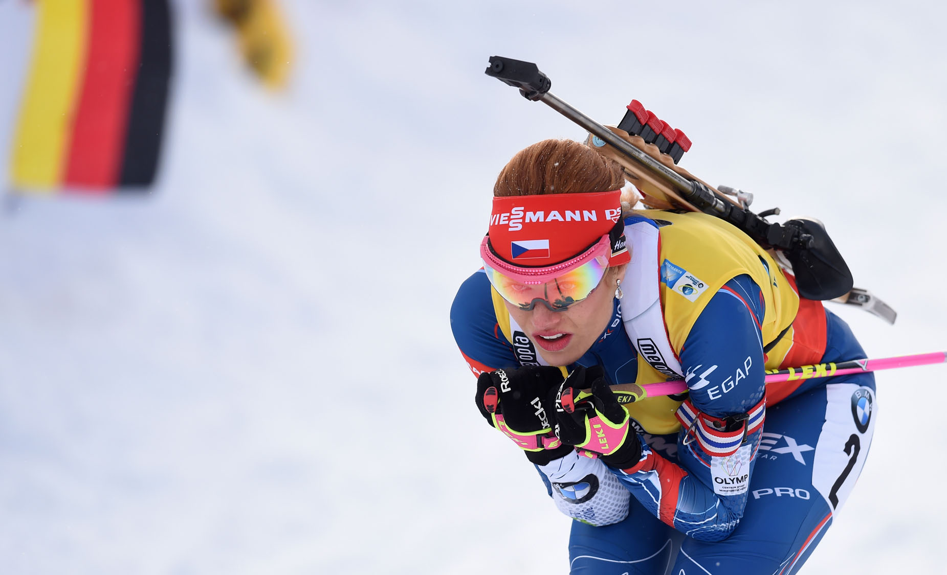 biathlon world cup 2017