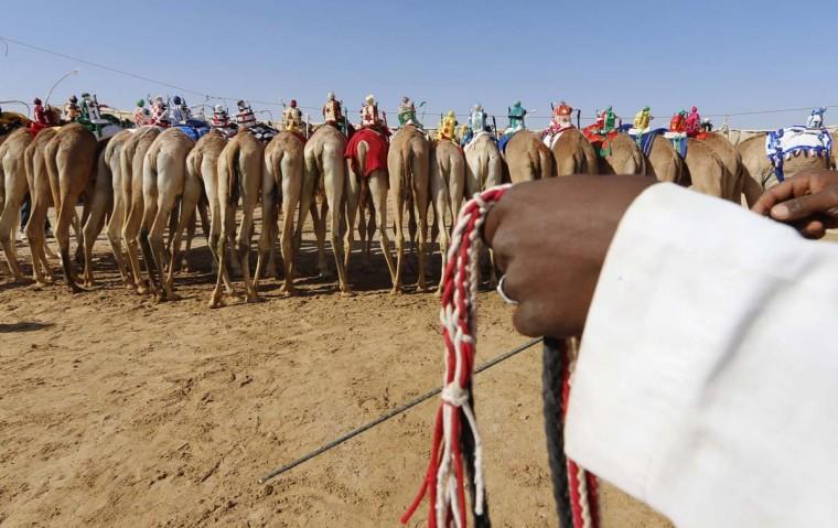 UAE-HERITAGE-CULTURE-FESTIVAL