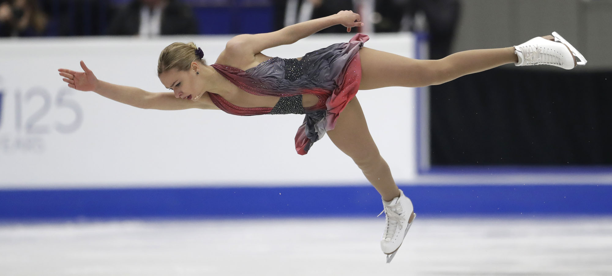 European Figure Skating Championships