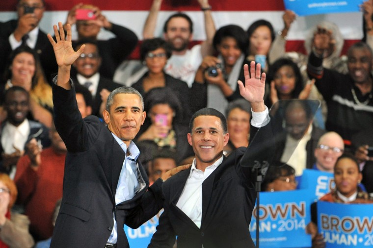 BS md-obama-brown-p01-davis