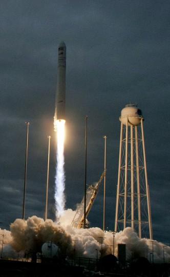 CCT+3026124_cc-wallops-launch_18