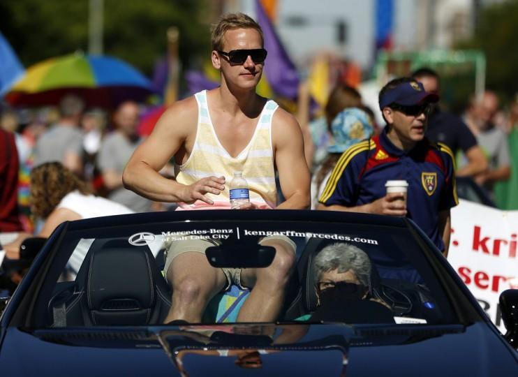 Gay italian men pictures