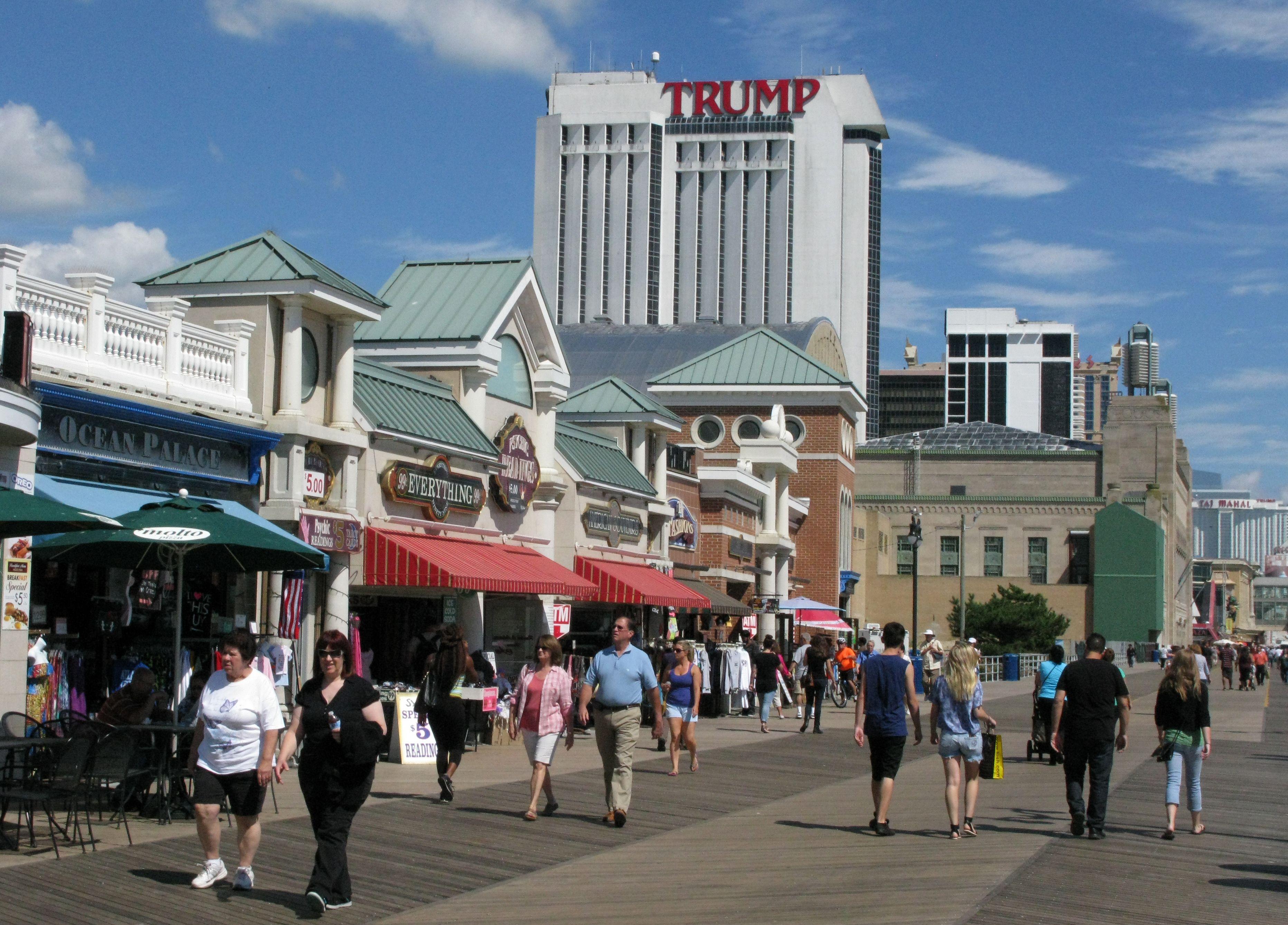 Versace crown casino melbourne
