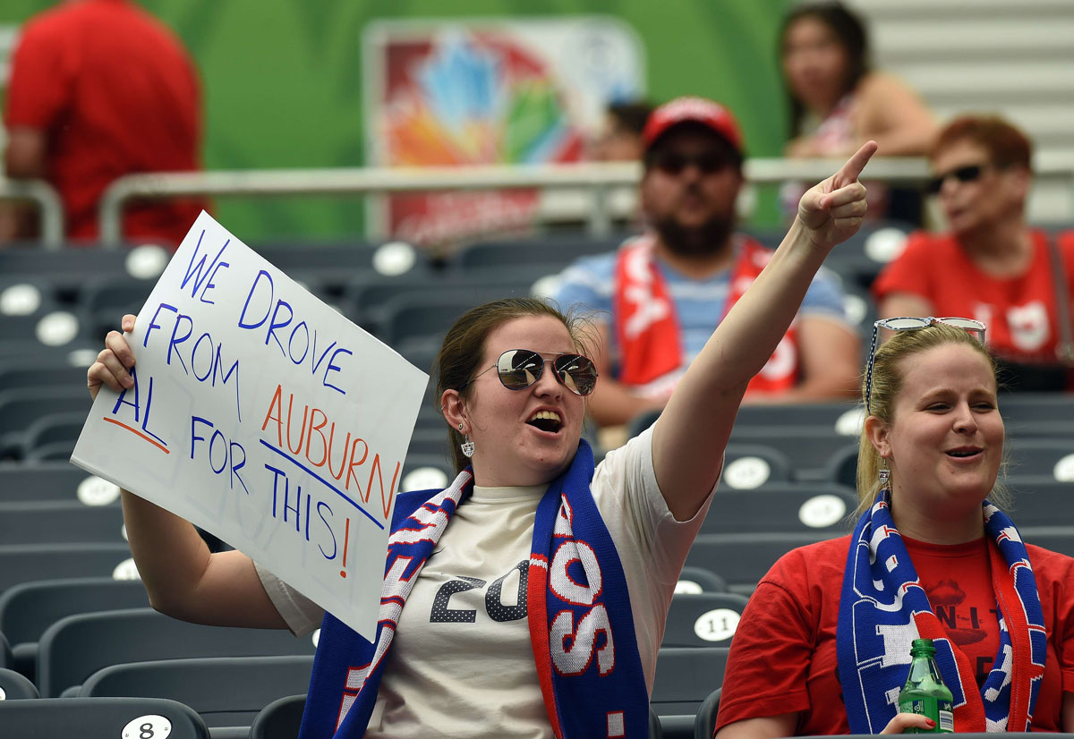 women's world cup - photo #40