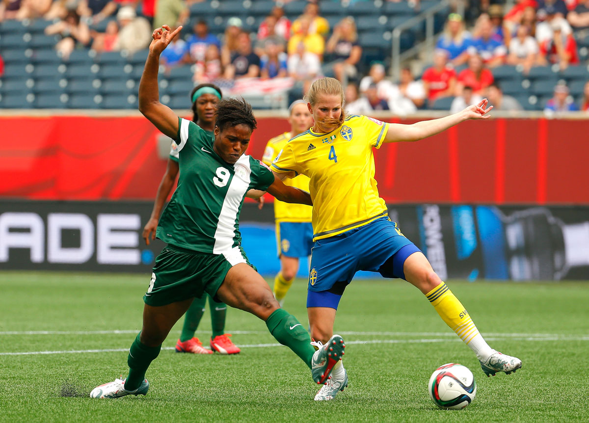 women's world cup - photo #7