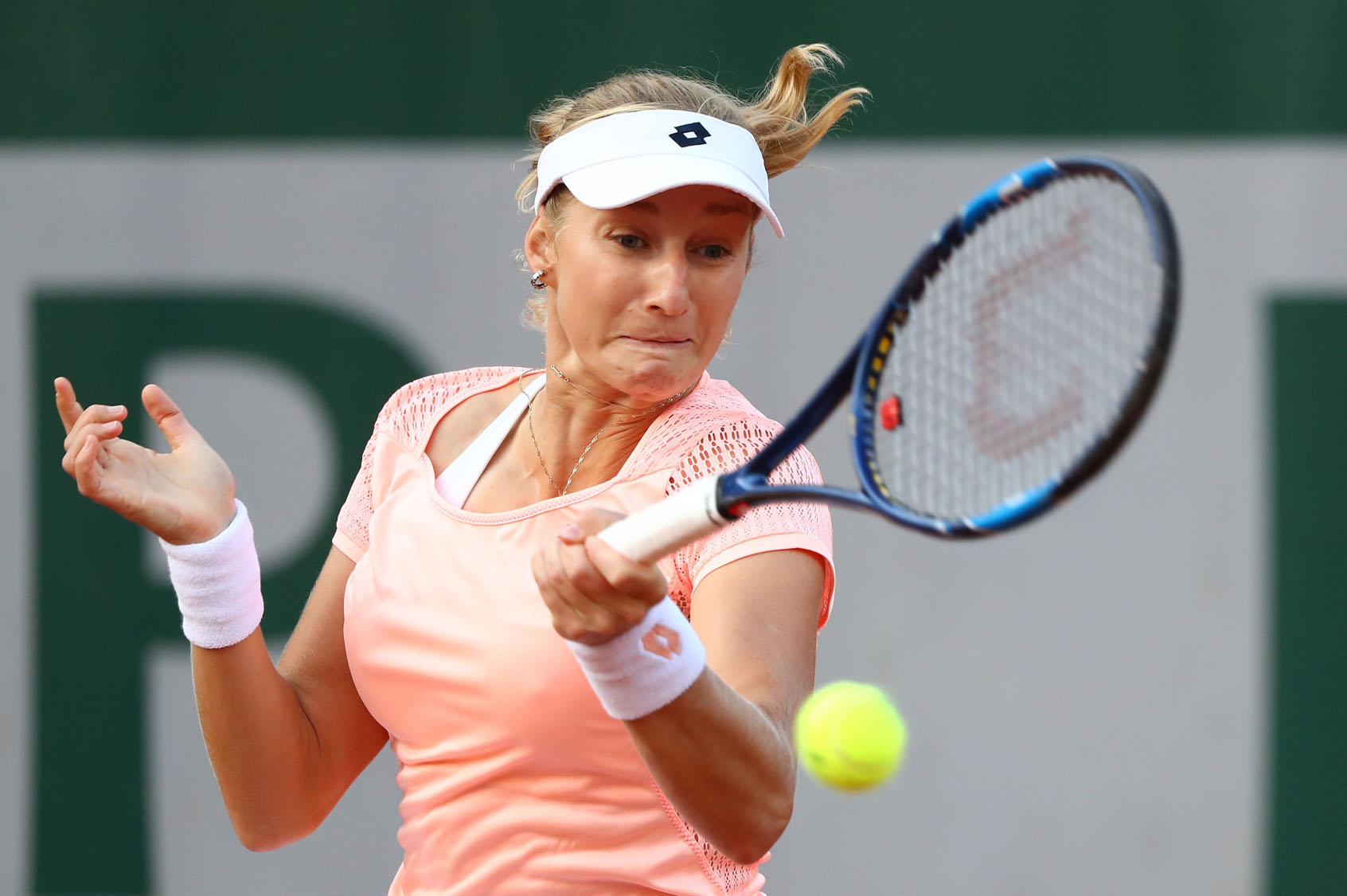french open - photo #47