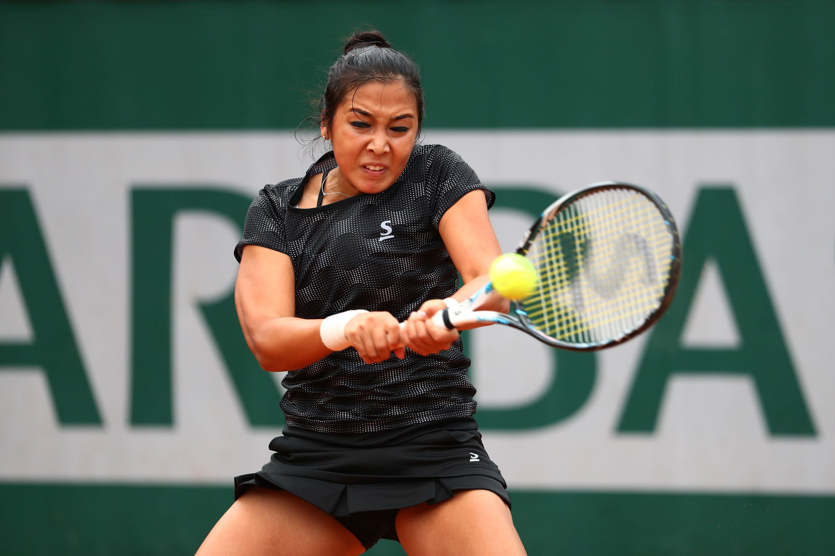french open - photo #49