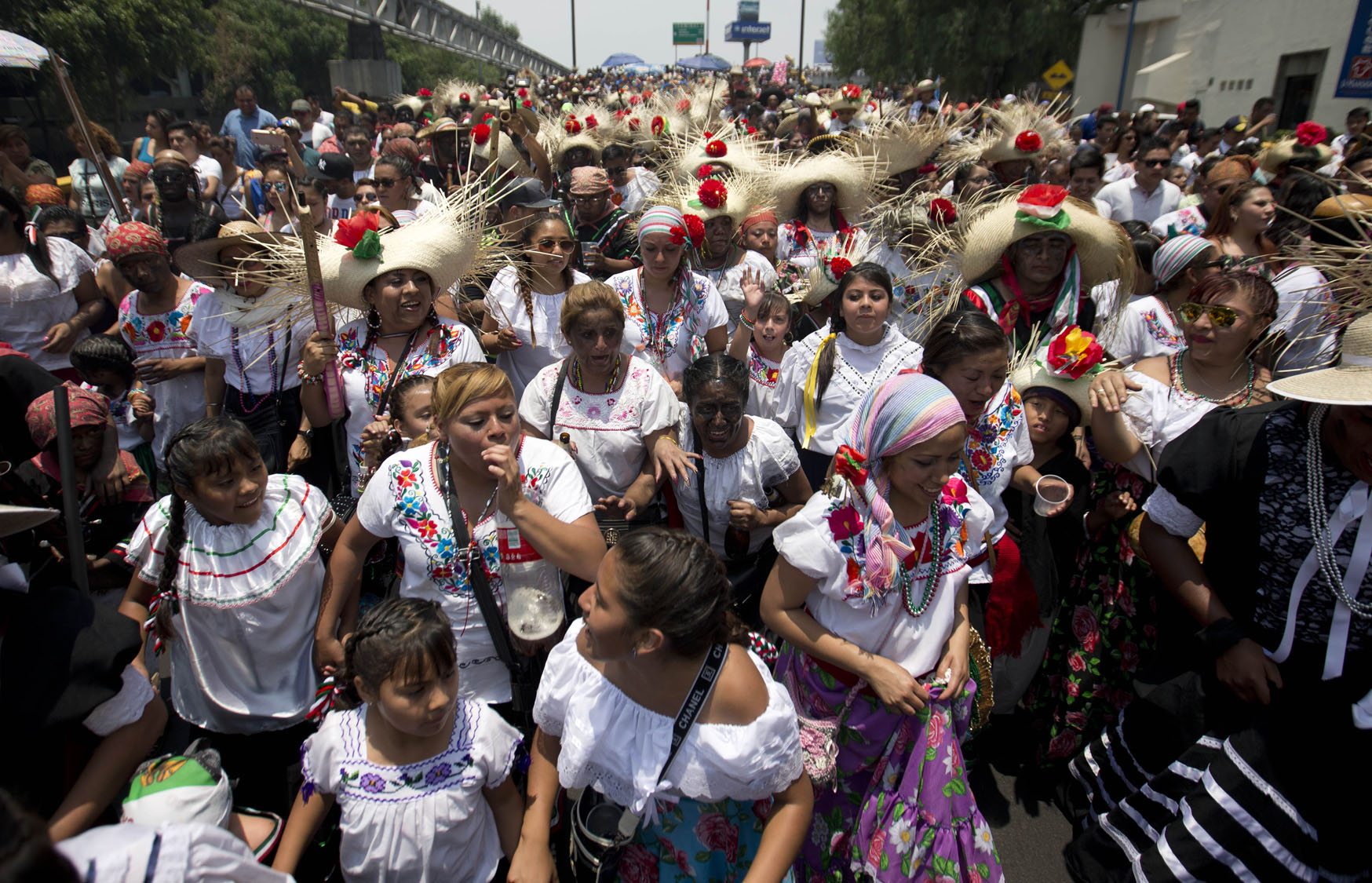 f7275a6c179f3 Cinco de Mayo celebrated in U.S.
