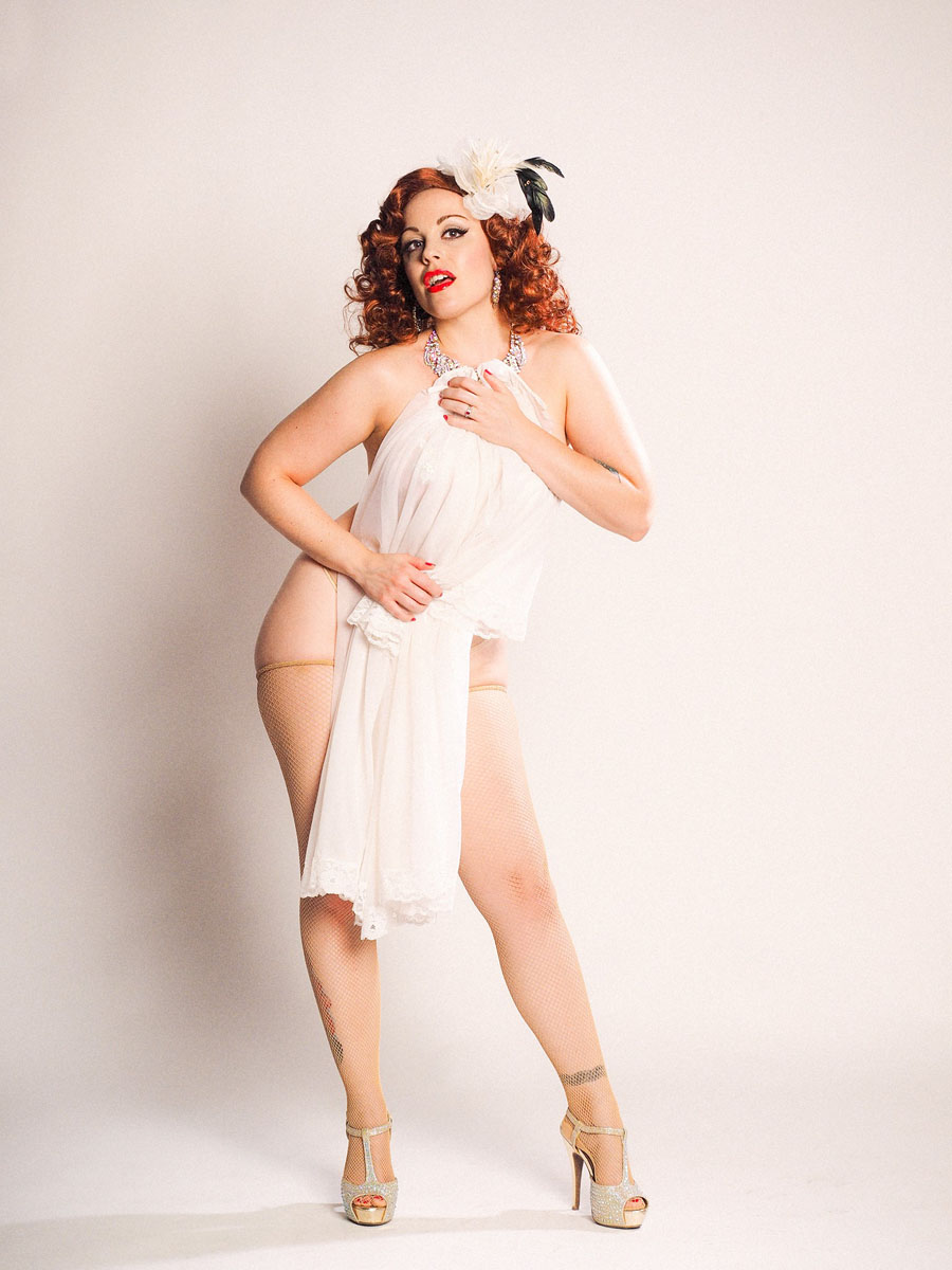 Carmina Villarroel (b. 1975) nude (55 photos) Porno, 2016, in bikini